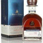 Rum Admiral Rodney Royal Oak 0,7l 40%