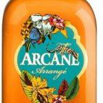 Rum Arcane Arrangé Vanilles des Iles 0,7l 40%