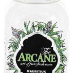 Rum Arcane Cane Crush 0,7l 43,8%