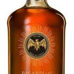 Rum Bacardi 16y 1l 40%