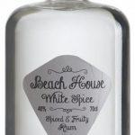 Rum Beach House Spiced White 2y 0,7l 40%