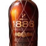 Rum Brugal 1888 Gran Reserva 0,7l 40%