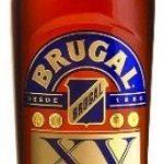 Rum Brugal Extra Viejo 8y 0,7l 38%
