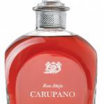 Rum Carupano XO 0,7l 40%