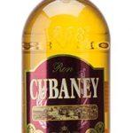Rum Cubaney Caramelo 0,7l 30%