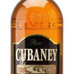 Rum Cubaney Gran Reserva 12y 0,7l 38%