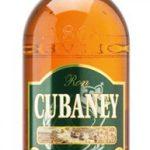 Rum Cubaney Solera Reserva 8y 0,7l 38%