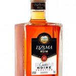Rum Dzama Noire Cuvee Prestige 3y 0,7l 40%