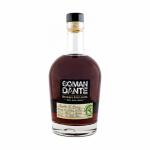 Rum El Comandante Reserva Exclusiva 0,7l 40%