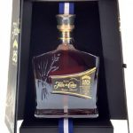 Rum Flor de Caña 25y 0,7l 40% GB
