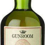 Rum Gunroom 4 Ports Rum 0,7l 40%