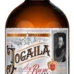 Rum Jogaila Rum Reserve Dry 0,7l 38%
