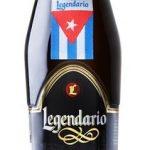Rum Legendario Aňejo 9y 0,7l 40%