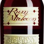 Rum Malecon Reserva Imperial 21y 0,7l 40%