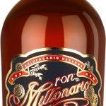 Rum Millonario Aniversario Reserva 10y 0,7l 40%