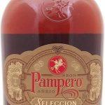Rum Pampero Seleccion 0,7l 40%