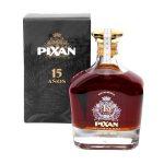 Rum Pixan 15y 0,7l 40%