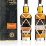 Rum Plantation Barbados 6y 2014 0,7l 41,3% GB L.E. / Rok lahvování 2020