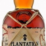 Rum Plantation Black Cask B&J 19 5y 0,7l 40% L.E.