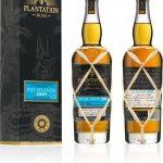 Rum Plantation Fiji 11y 2009 0,7l 49,6% GB L.E. / Rok lahvování 2020