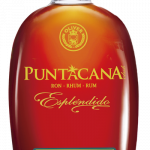 Rum Puntacana Club Esplendido 0,7l 38%