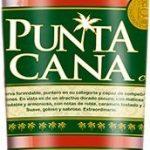 Rum Puntacana Ron Viejo 0,7l 37,5%