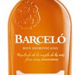 Rum Ron Barcelo Gran Anejo 4y 1,75l 37,5%
