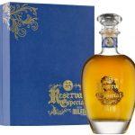 Rum Ron Palma Mulata 25y 0,7l 38%
