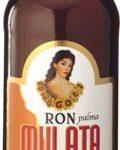 Rum Ron Palma Mulata 5y 0,7l 38%