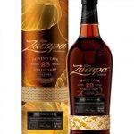 Rum Ron Zacapa La Doma Heavenly Cask Collection 0,7l 40% L.E. Tuba / Rok lahvování 2020