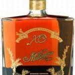 Rum Rum Millonario XO  Reserva Especial 15y 1,5l 40%