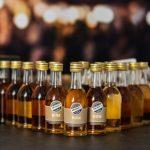 Rum Rumové předplatné na 6 měsíců