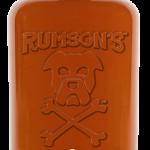 Rum Rumson's Grand Reserve Rum 0,7l 40% GB