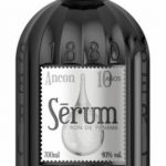 Rum Sérum Ancon 10y 0,7l 40%