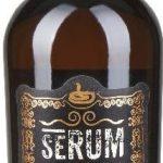 Rum Sérum Elixir 1,5l 35%