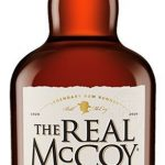 Rum The Real McCoy Prohibition Tradition 100 Proof 12y 0,7l 50% L.E.